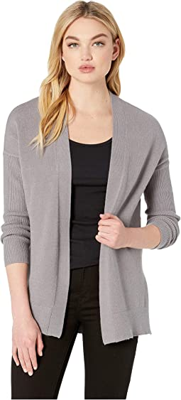 Just So Cozy Cardigan