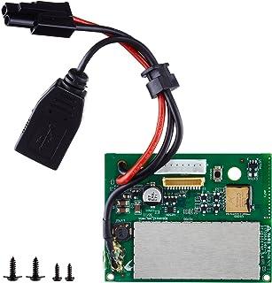 【国内正規品】 Parrot ドローン用 アクセサリ マザーボード AR.Drone 2.0 対応 PF070039