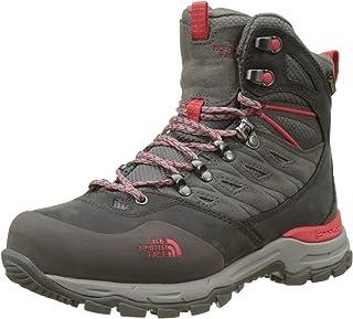 086b770994 The North Face Hedgehog Trek Gore-tex, Chaussures de Randonnée Hautes Femme