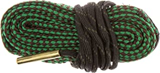 Ultimate Bore Cleaner for Rifle, Pistol & Shotgun. Available in Wide Range of Sizes Including 9mm 5.56 .22 .223 12GA .308 ...