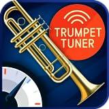 Master Trompeta Sintonizador