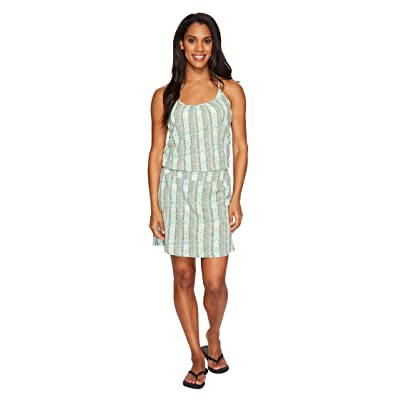 Carve Designs Hadley Dress (Navajo) Women