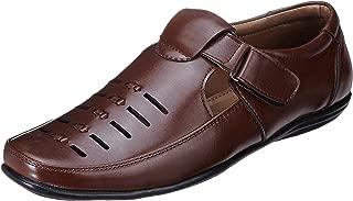 Centrino Men's 2322 Outdoor Sandals