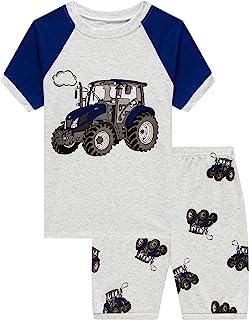 Avuma Pajamas Shorts