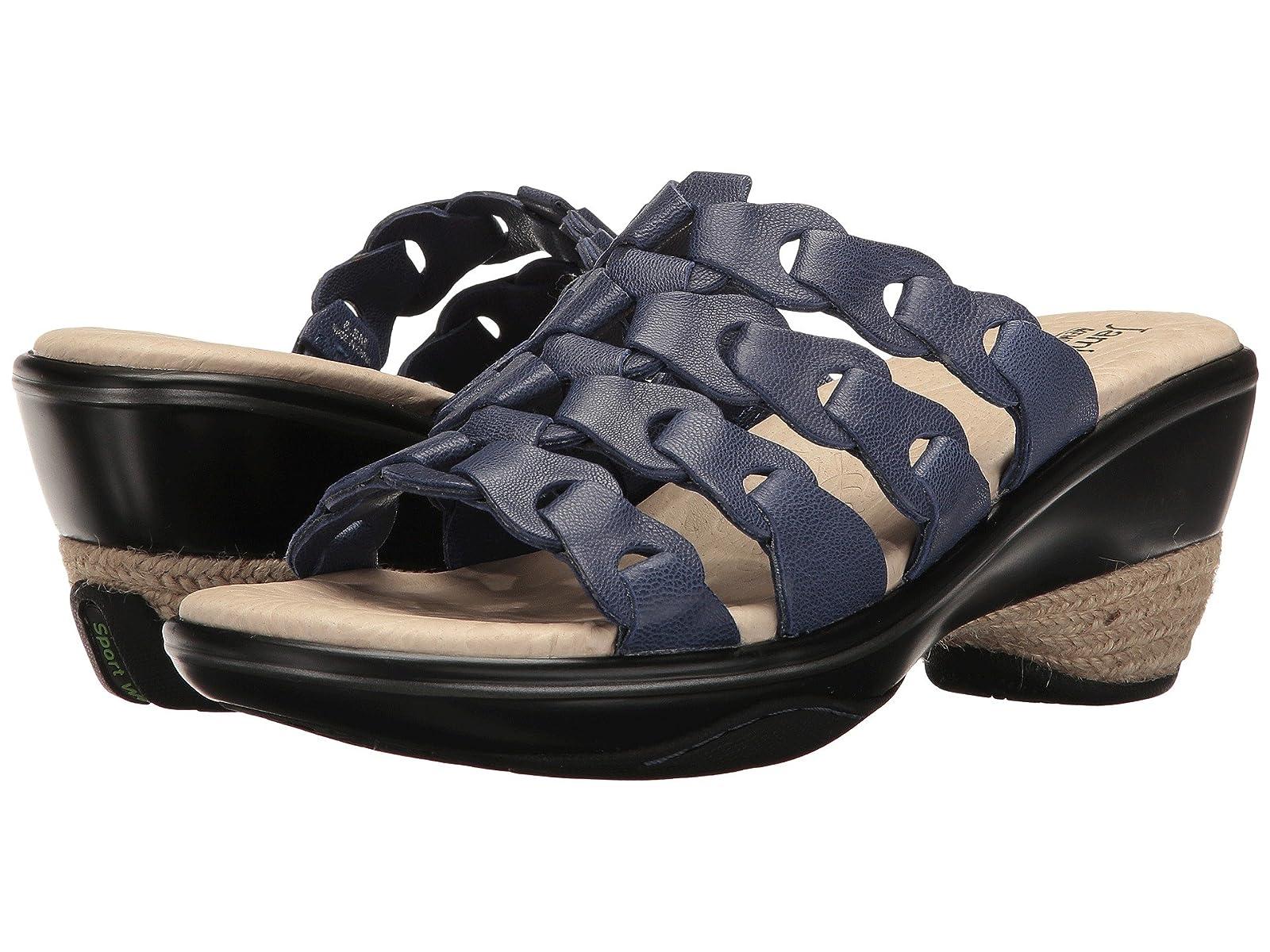 Jambu RomanceCheap and distinctive eye-catching shoes