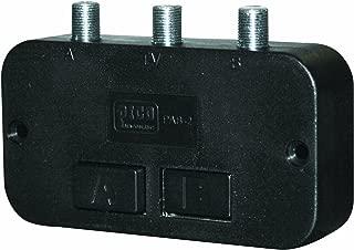 WINEGARD TV-0151 A/B Video Switch