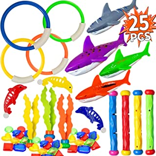 Best pool toys for boys Reviews