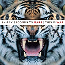 Best thirty second to mars walk on water mp3 Reviews