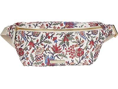 Loeffler Randall Sophie Belt Bag (Provincial Floral) Handbags
