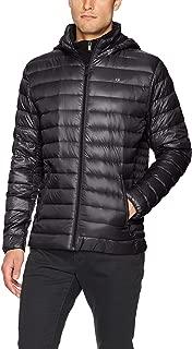 Best anorak jacket men's adidas Reviews