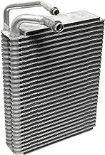 UAC EV 939670PFC A/C Evaporator Core