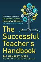 Best growth mindset book list Reviews