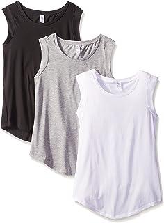 Alternative Women's T-Shirt