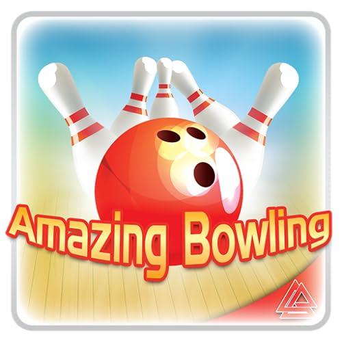 Amazing Bowling