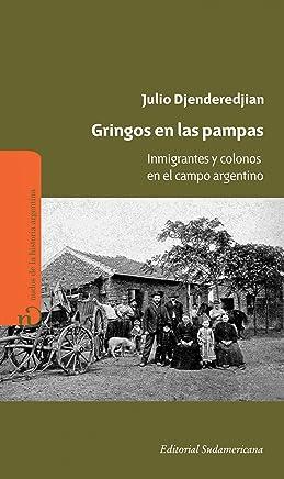 Amazon.com: El 20 julio - Spanish: Books