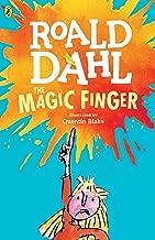 Best roald dahl magic finger Reviews