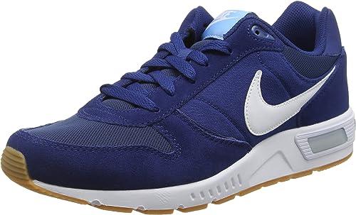 Nike Unisex-Erwachsene Nightgazer Turnschuhe