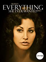 Best everything she ever wanted lifetime movie Reviews