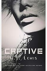 Captive (English Edition) Format Kindle