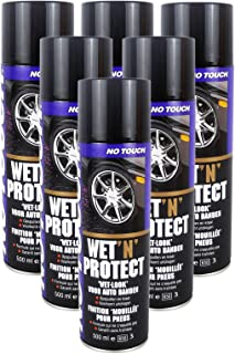 Suchergebnis Auf Für Reifenspray Reifenglanzmittel Reifenpflege Auto Motorrad