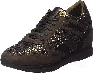 430182b31bd8c4 Amazon.fr : XTI : Chaussures et Sacs