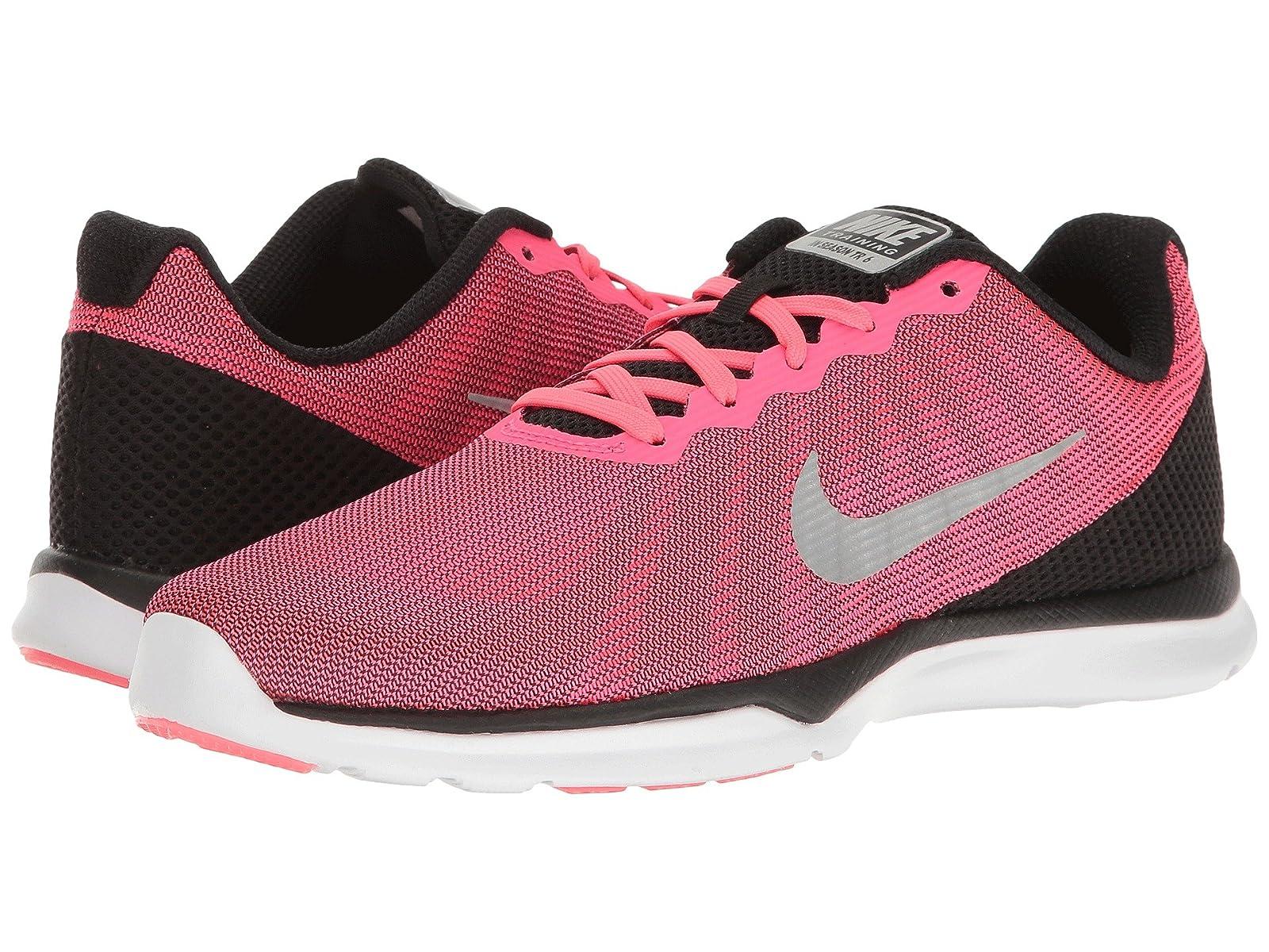 Nike In-Season TR 6 PrintCheap and distinctive eye-catching shoes