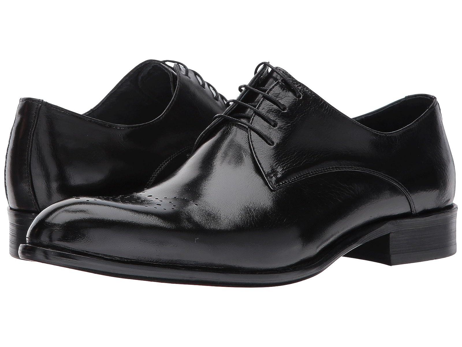 Carrucci JeffersonAtmospheric grades have affordable shoes