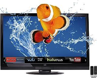 VIZIO M3D651SV 65-inch 1080P Razor LED Smart 3D HDTV