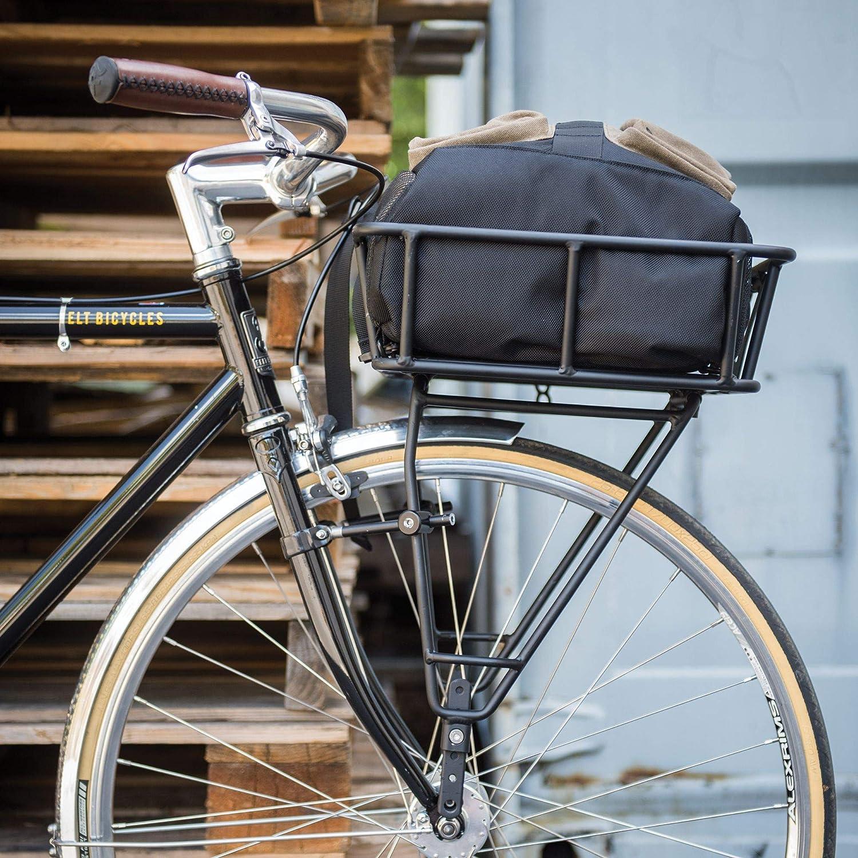 Blackburn Local Basket Front or Rear Bike Racks