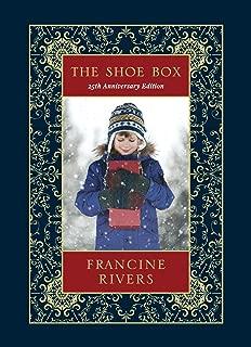 Best francine rivers the shoe box Reviews
