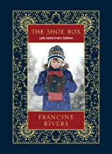 The Shoe Box 25th Anniversary Edition: A Heartwarming Christmas Novella About a Foster Child's Inspiring Faith (Including ...