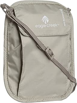 Eagle Creek RFID Blocker Neck Wallet