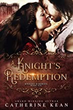 A Knight's Redemption (Knight's Series Book 6)