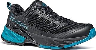 Scarpa Rush GTX, Chaussures de Trail Homme