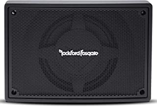 Rockford Fosgate PS-8 Punch Single 8