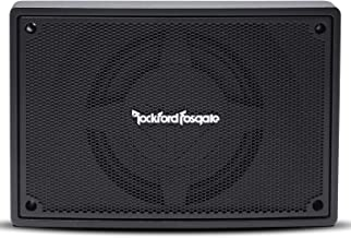 Rockford Fosgate PS-8 Punch Single 8