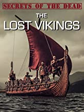 Secrets of the Dead: The Lost Vikings