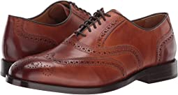 18e106fc4d1 Men s Cole Haan Shoes + FREE SHIPPING