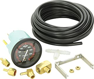Sierra International Large Sierra 68357P Amega Outboard Water Pressure Kit - 2