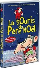 Best la souris du pere noel Reviews