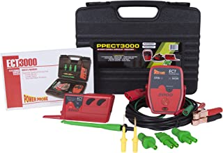 Power Probe PPECT3000 Chrome Special_Use_Testers