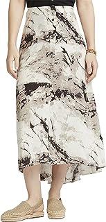 Lee Cooper Women 3017702 LCU20MAXI Skirts