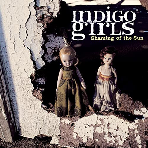 Get Out The Map Get Out the Map (Album Version) by Indigo Girls on Amazon Music