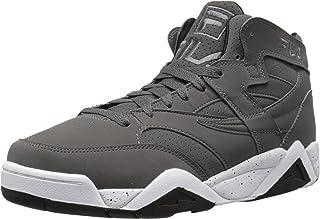 Fila Men's M Squad Fashion Sneaker