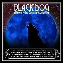 Black Dog: Tribute to Led Zeppelins / Various