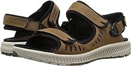 Terra 2S Sandal