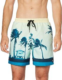 "Quiksilver Paradise 17"" - Swim Shorts for Men EQYJV03590"