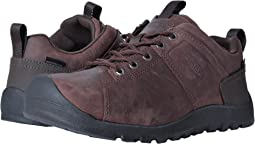 Keen Citizen Keen Low Waterproof