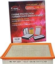 discount car air filters