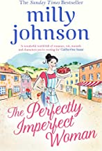 Best milly johnson the perfectly imperfect woman Reviews